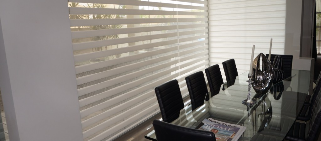 Elegance Blinds